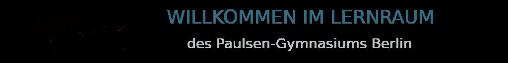 lernRAUM-Paulsen-Gymnasium-Berlin
